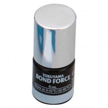 Force Bond 5ml refill Tokuyama