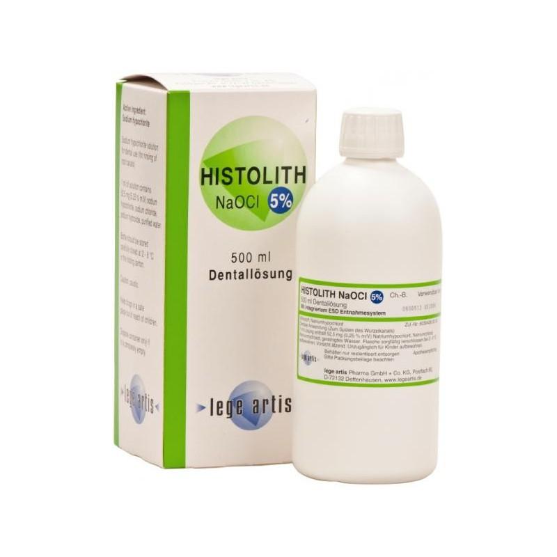 Histolith 500ml