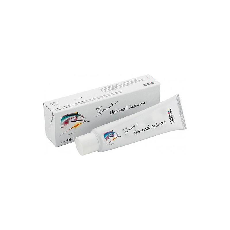 Speedex Universal activator 60 ml Coltene
