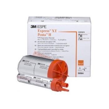 Express XT Penta H 1-1 3M Espe