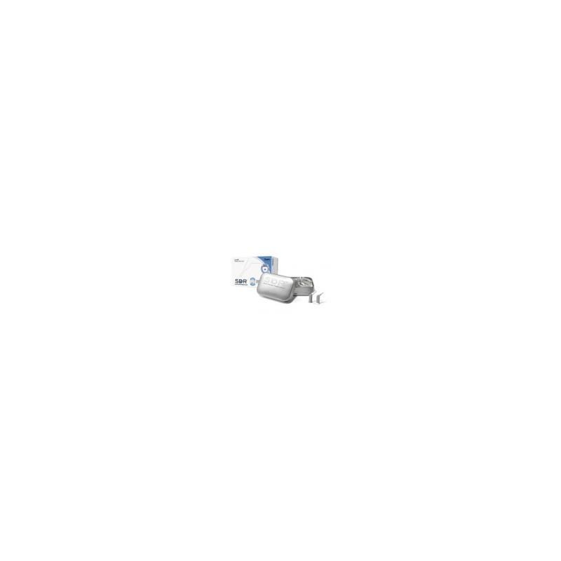 SDR 15 kompulí 15 x 0,25 g Dentsply