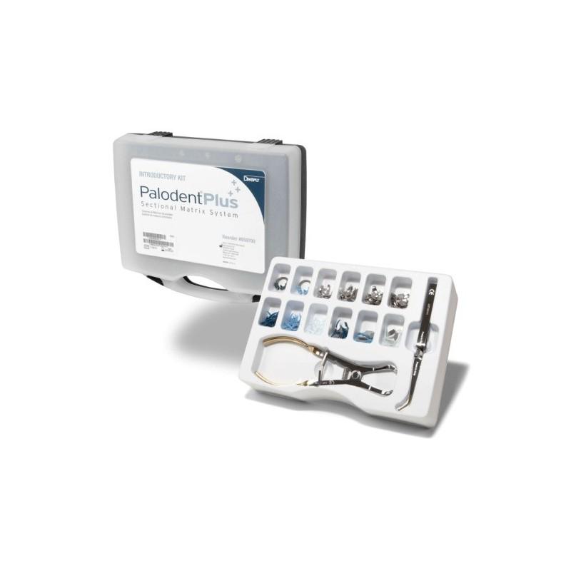 Palodent Plus intro kit Dentsply
