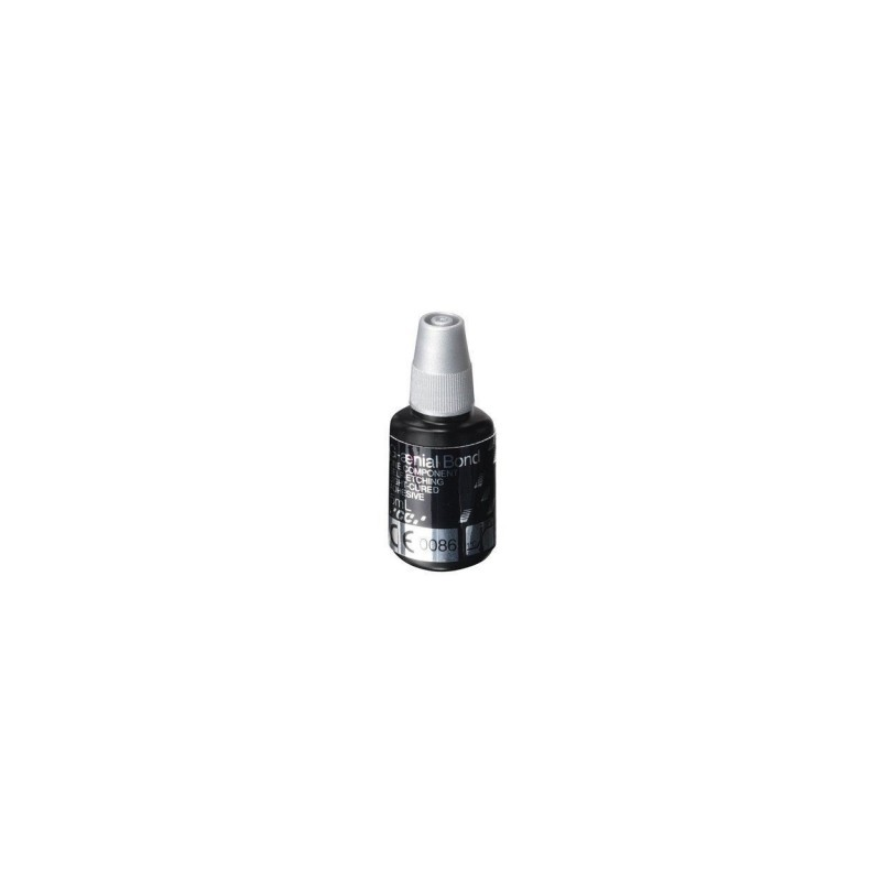 G-Aenial bond, refil 5ml GC