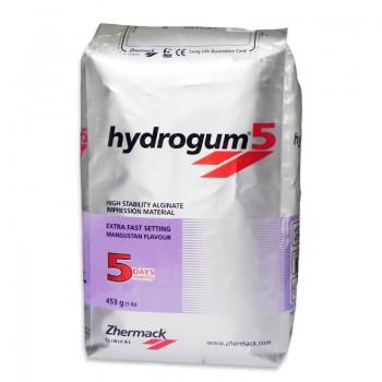 Hydrogum 5 days 435g Zhermack