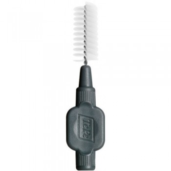 TePe Interdental medzizubné kefky 25ks 1,3mm