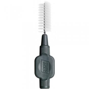TePe Interdental medzizubné kefky 25ks 1,5mm