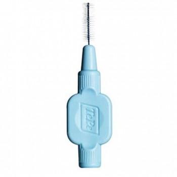 TePe SOFT Interdental medzizubné kefky 25ks 0,6mm