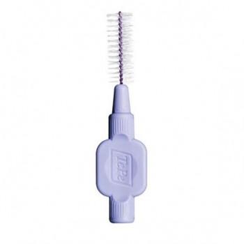 TePe SOFT Interdental medzizubné kefky 25ks 1,1mm