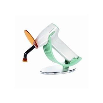 G-Light lampa