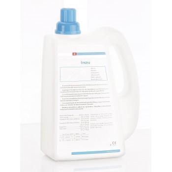 Hygiena a spotrebný materiál