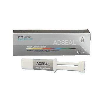 AdSEAL 13,5g