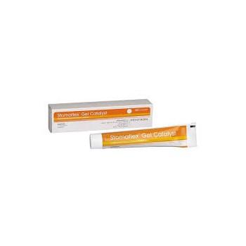 Stomaflex Gel Catalyst 60g Pentron