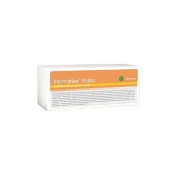 Stomaflex pasta 175g Pentron