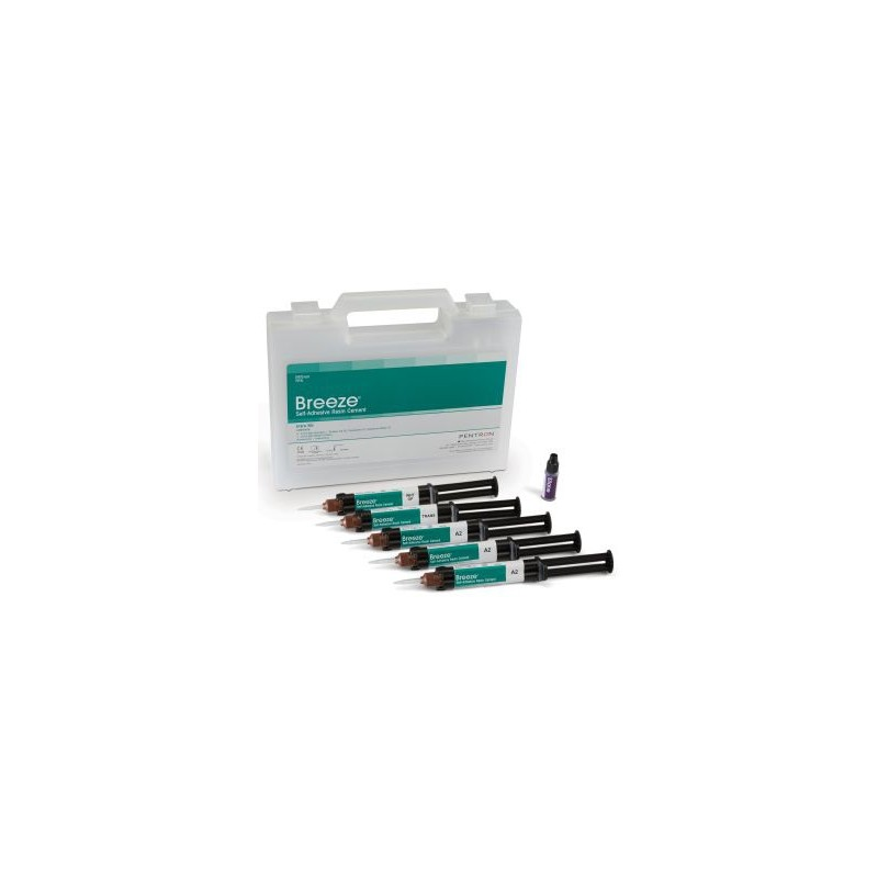 EasyCem Intro kit