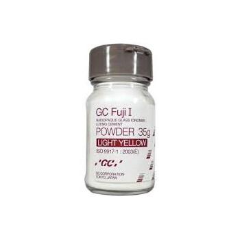 Fuji One prášok 35 g GC