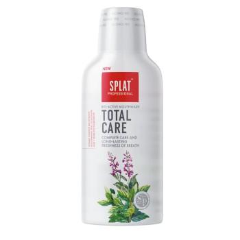 Splat Professional TOTAL CARE ústna voda, 275ml