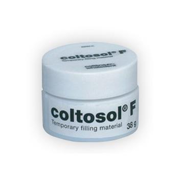 Coltosol F 38g Coltene/Whaledent