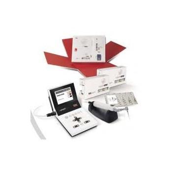 X-Smart Plus WaveOne kit