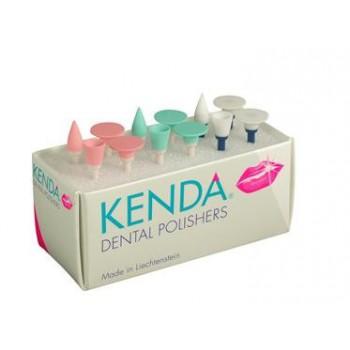Kenda C.G.I. SET 12ks