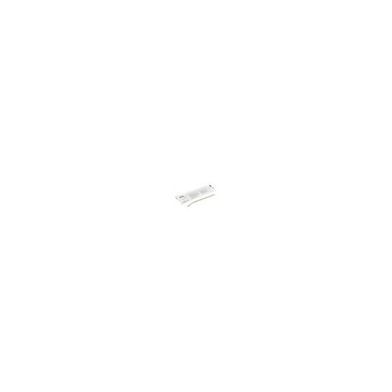 Separačné pásky Roeko 8mm