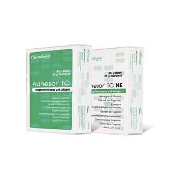 Adhesor TC 85g+25g Spofa Dental