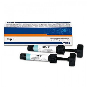 Clip F 3x4g Voco