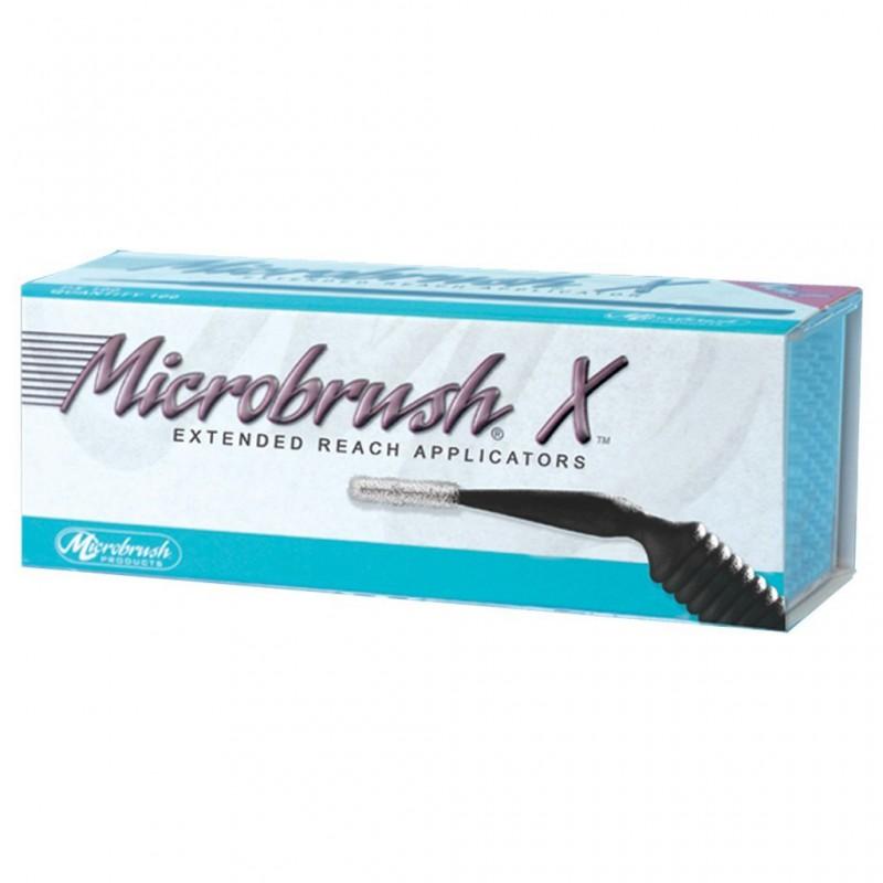 Microbrush X 100ks