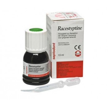 racestyptine 13ml