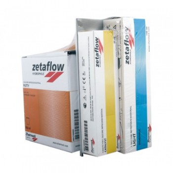 ZetaFlow set