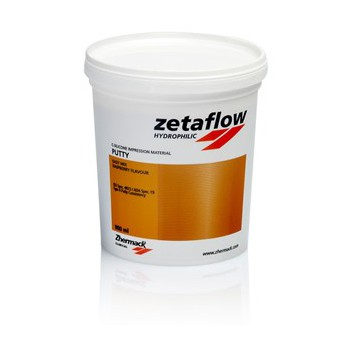 ZetaFlow Putty 1530g