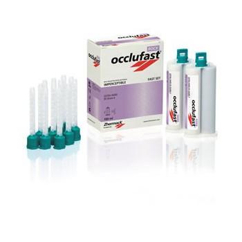 Occlufast Rock set 2x50ml