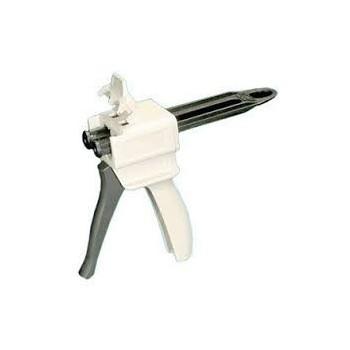 Aplikačná pištoľ
