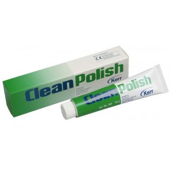 Cleanpolish 50g