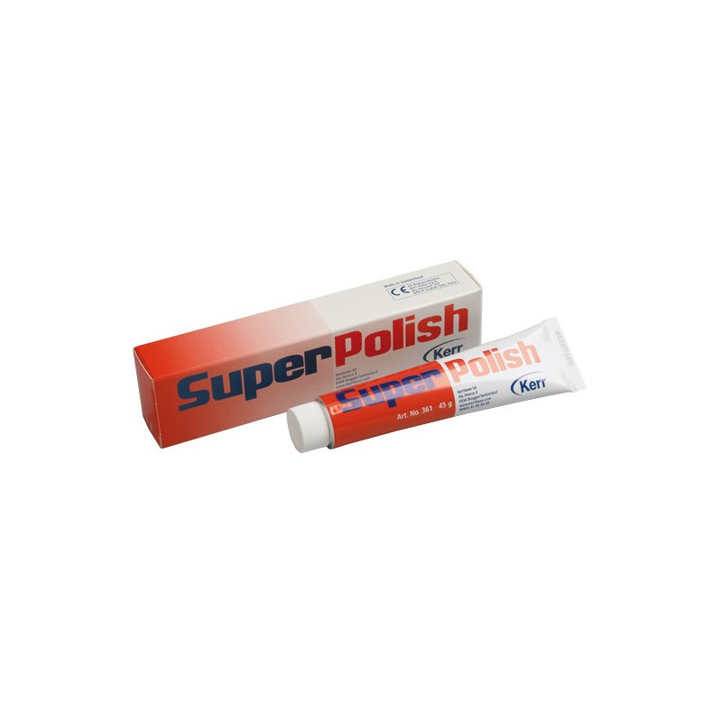 Superpolish 45g
