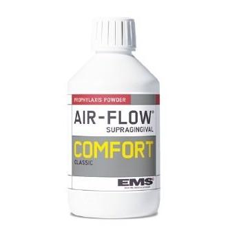 Air-Flow prášok 250g Comfort