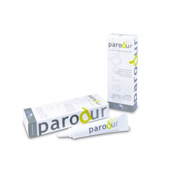 Parodur 10ml gel