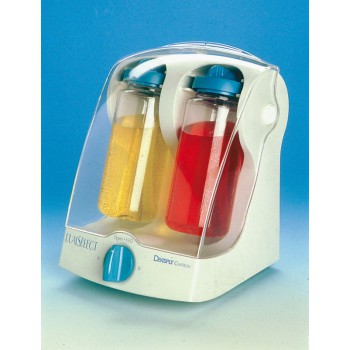 Cavitron- Dual Select Dispensing System
