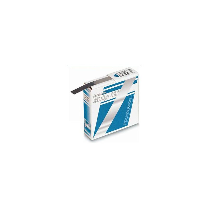 Matricová páska Polydentia Matrix strip ST 5mm