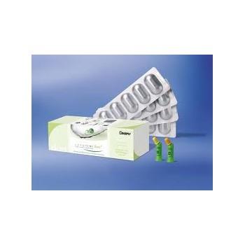 Ceram X-Duo 20x0,25g Dentsply
