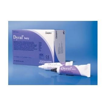 Dycal Ivory 13 g + 11 g Dentsply
