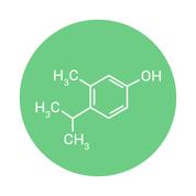 Biosol chráni pred nežiaducimi baktériami a poskytuje svieži dych po dlhú dobu.