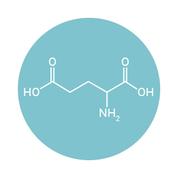 Dissolvine má čistiaci účinok a pomáha odstraňovať pigmentové škvrny.